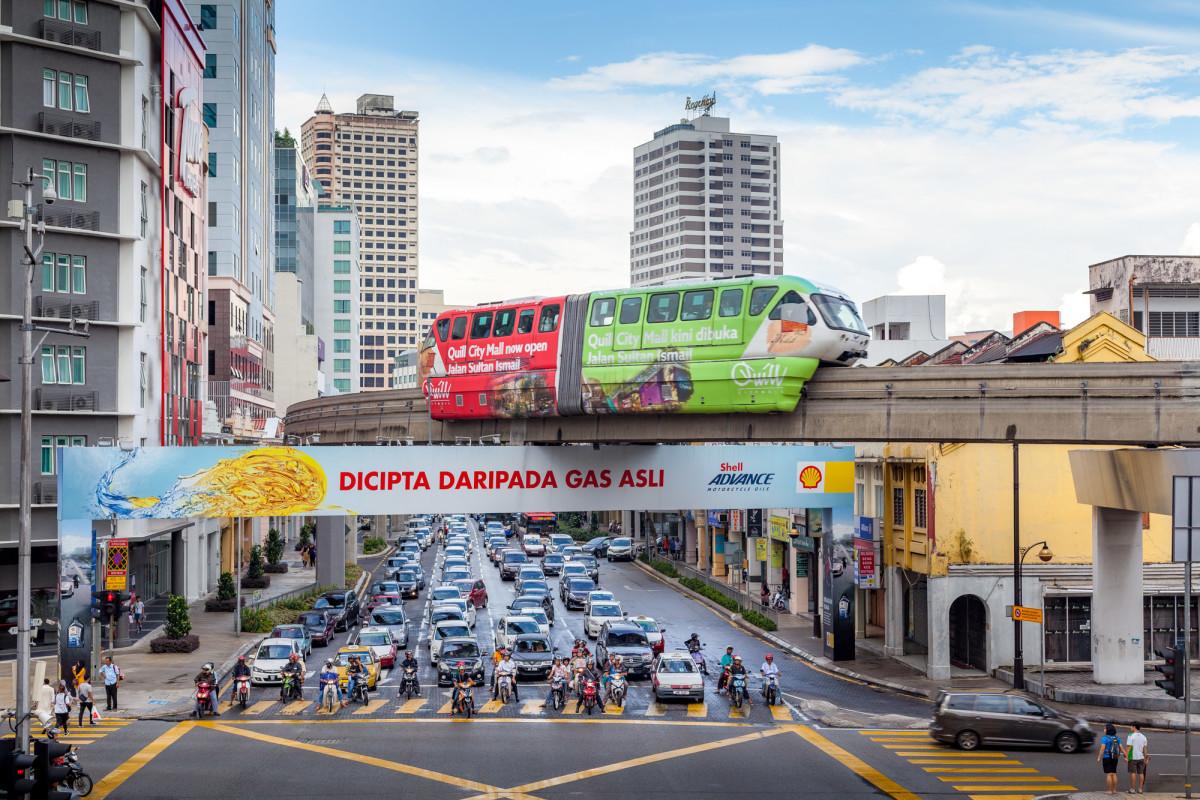 Kuala-Lumpur-Malaysia-30