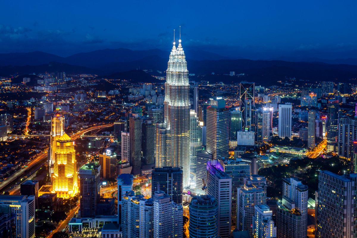 Kuala-Lumpur-Malaysia-40