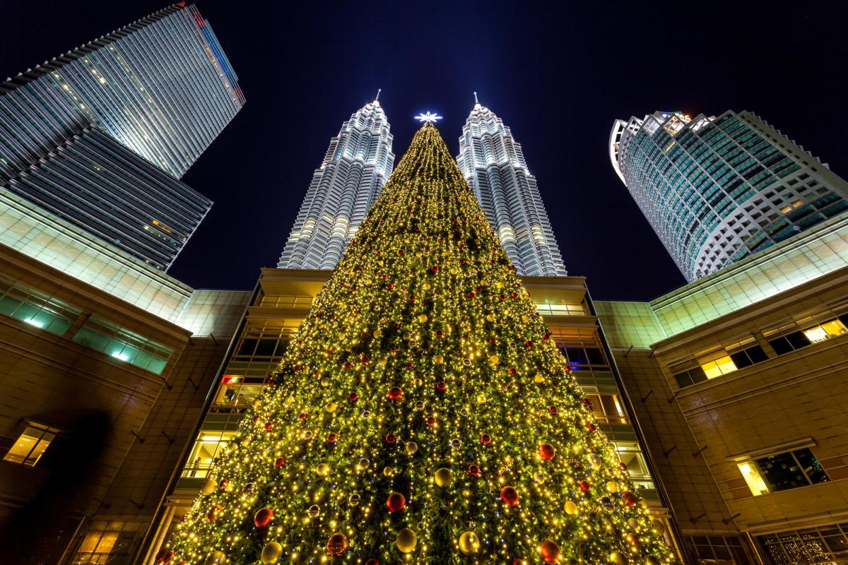Kuala-Lumpur-Malaysia-42