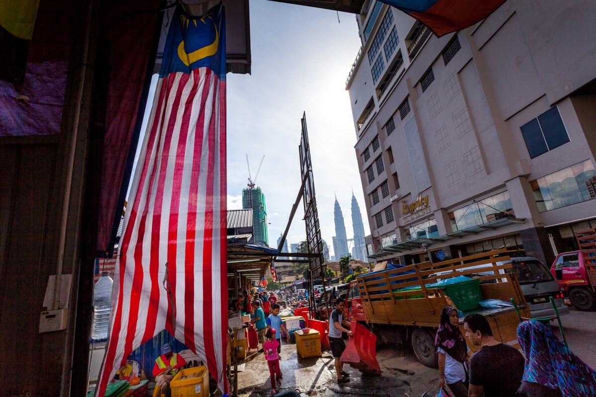 Kuala-Lumpur-Malaysia-45