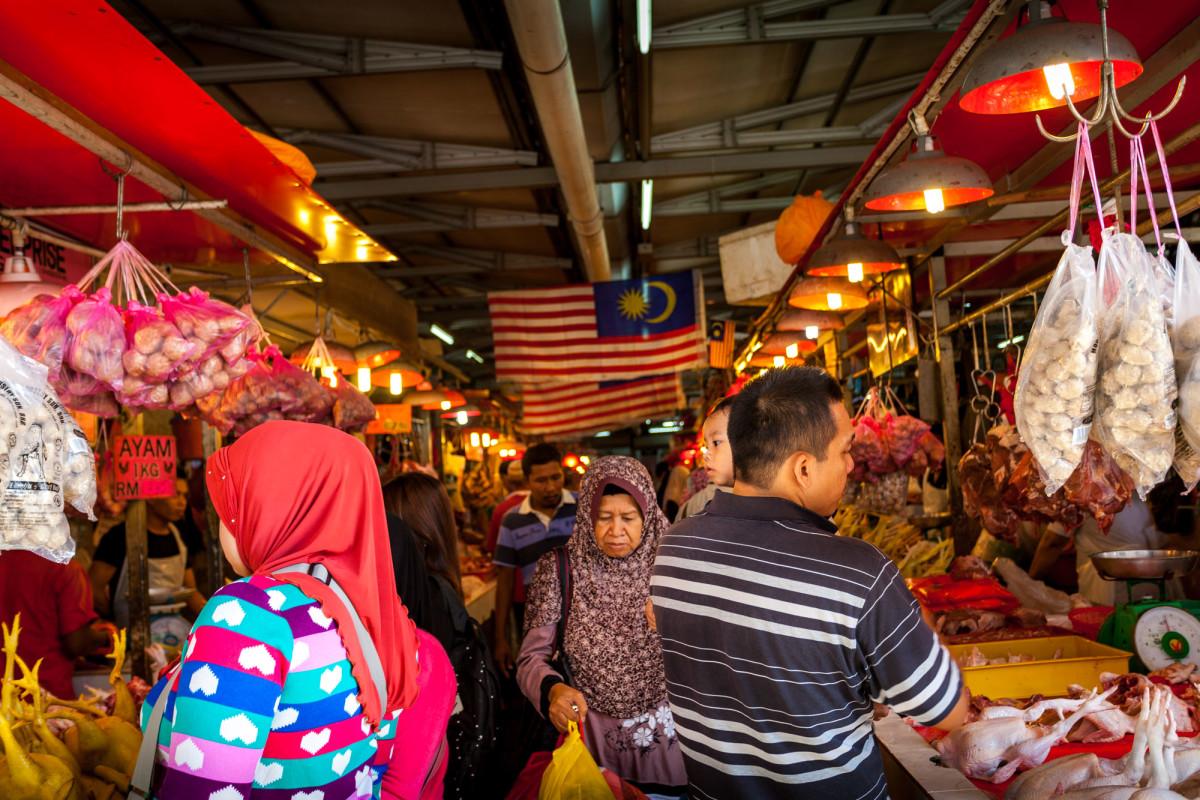 Kuala-Lumpur-Malaysia-46