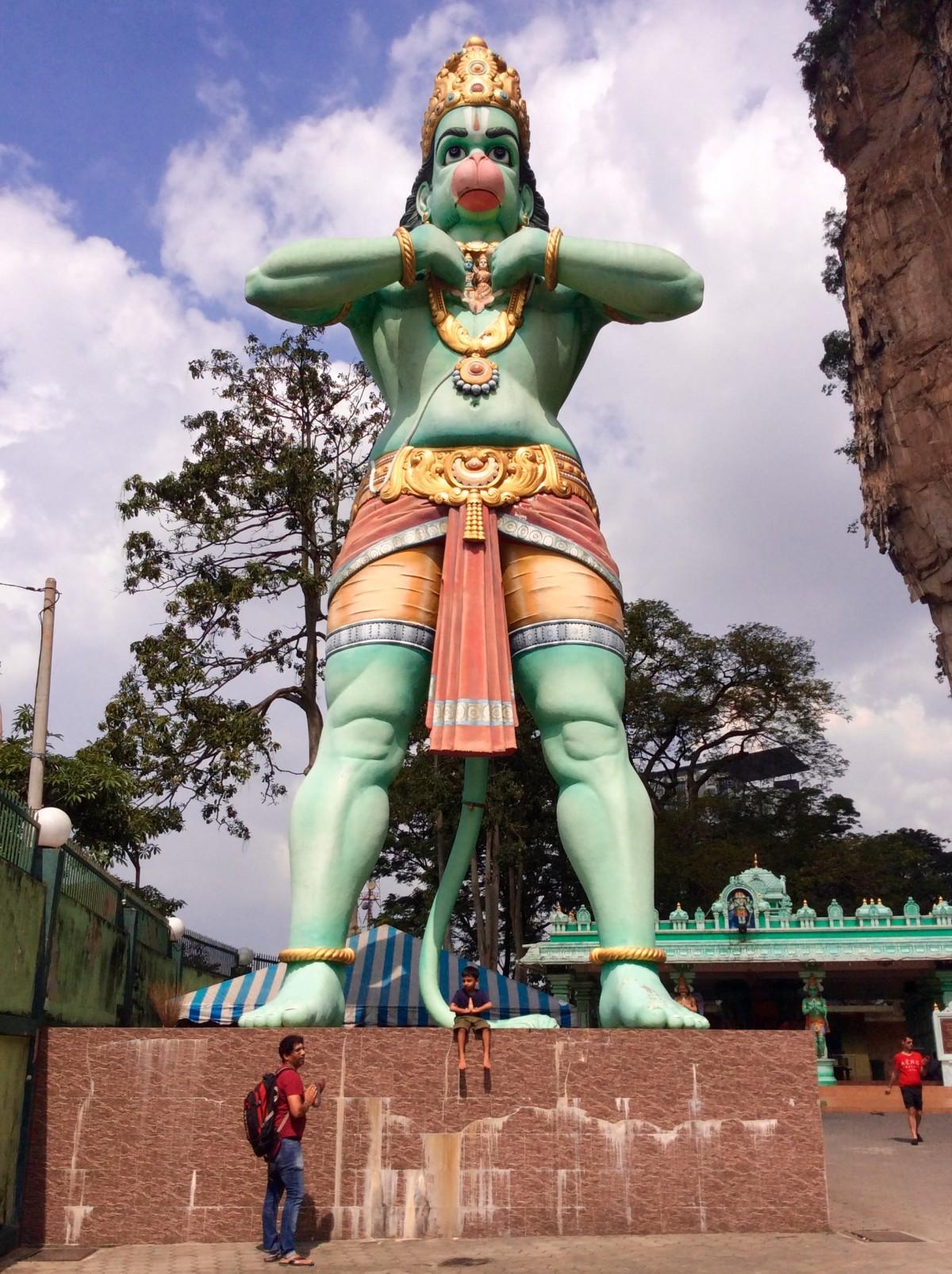 Kuala-Lumpur-Malaysia-58