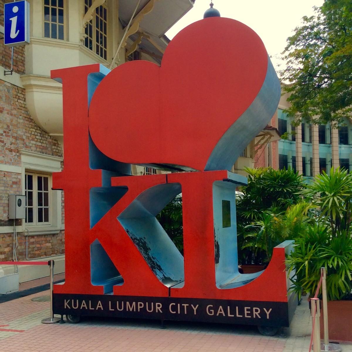 Kuala-Lumpur-Malaysia-77