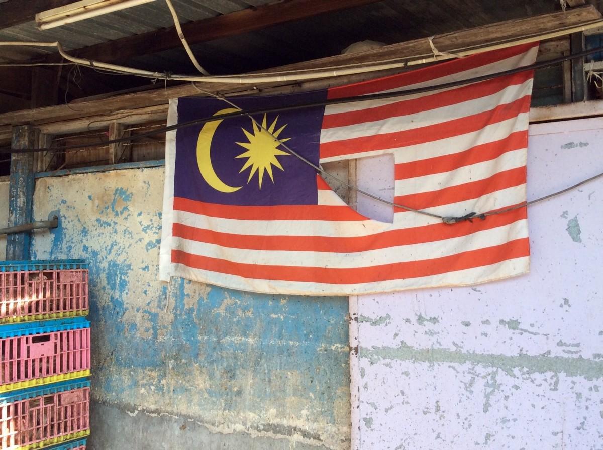 Kuala-Lumpur-Malaysia-84