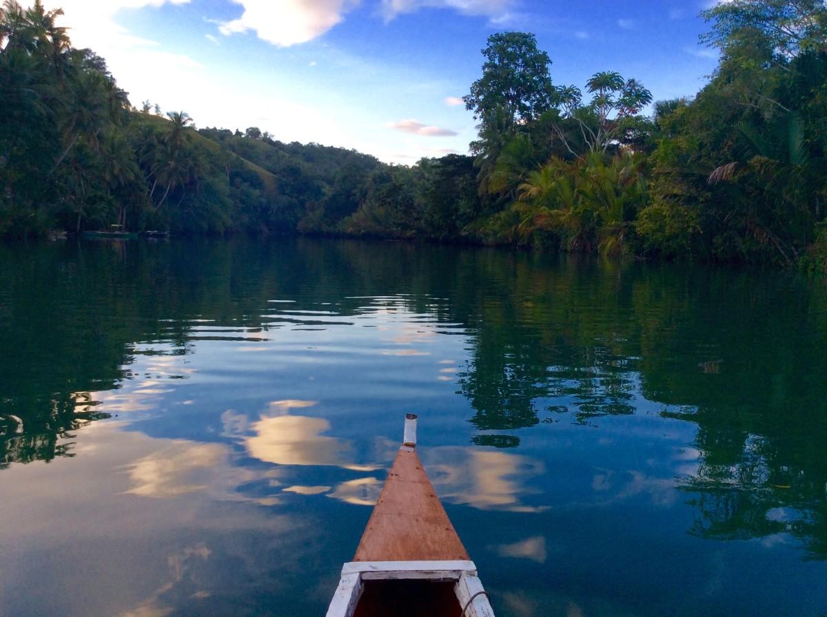 Loboc-River-Bohol-Philippinen-15
