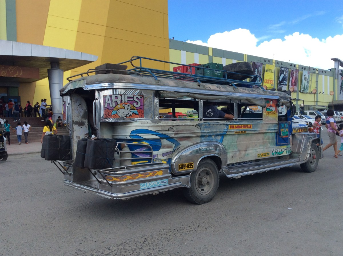 Loboc-River-Bohol-Philippinen-23