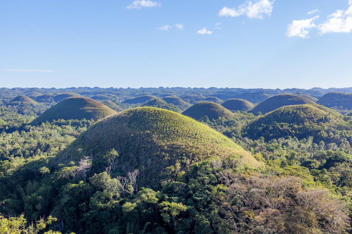 Loboc-River-Bohol-Philippinen-7