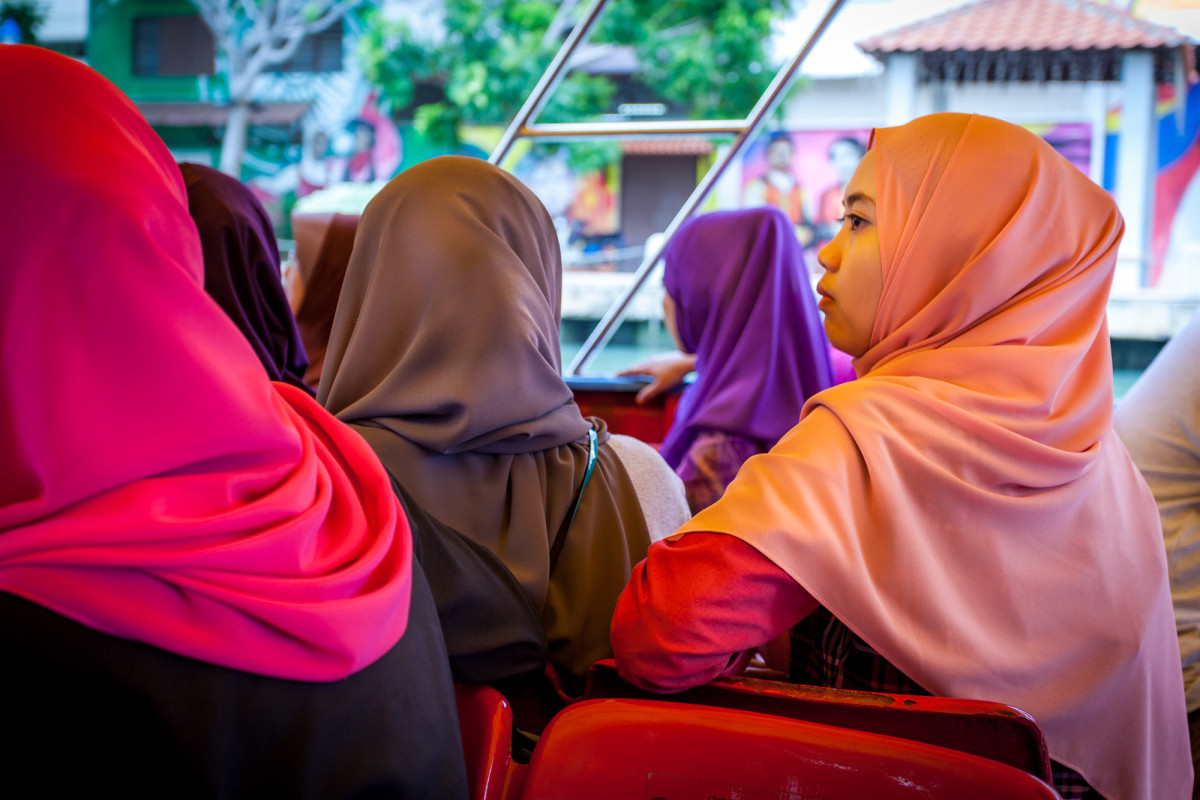 Melaka-Malaysia-15