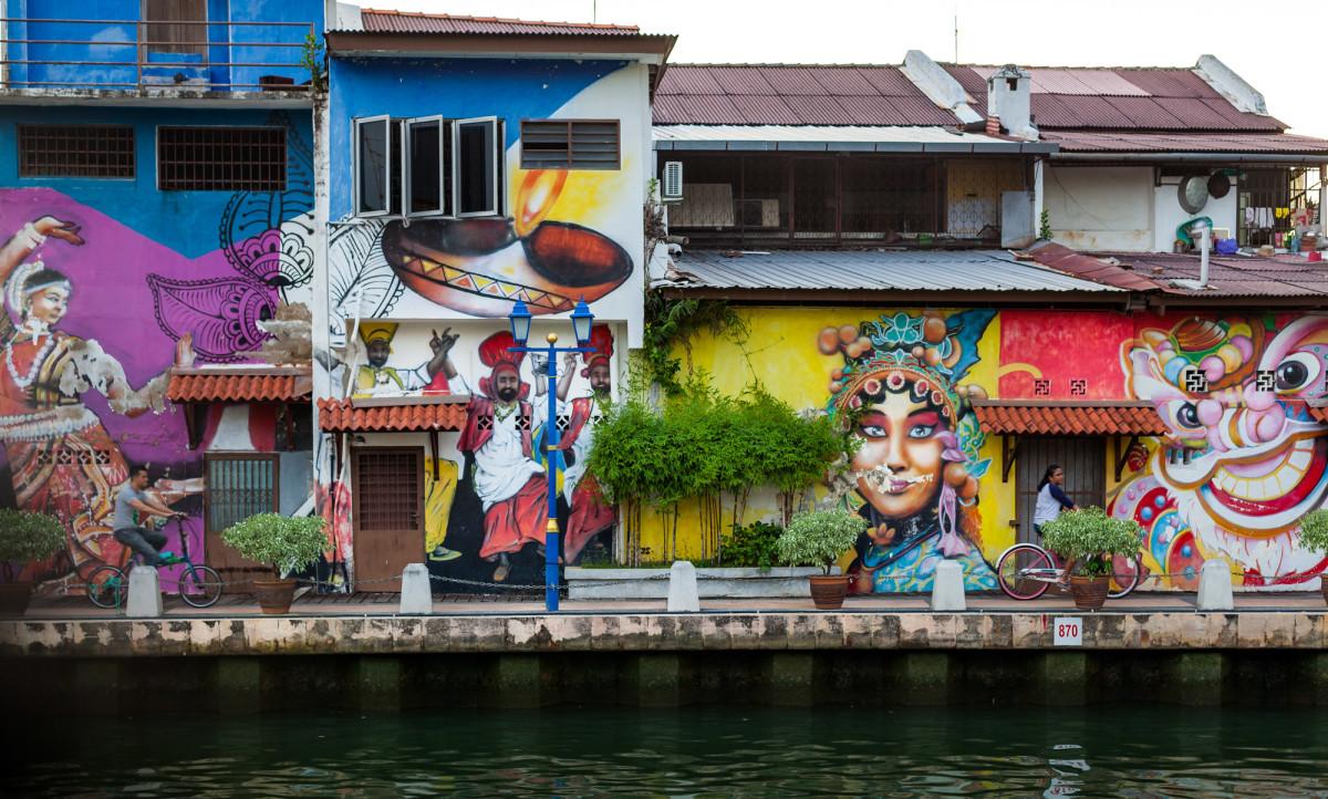 Melaka-Malaysia-19