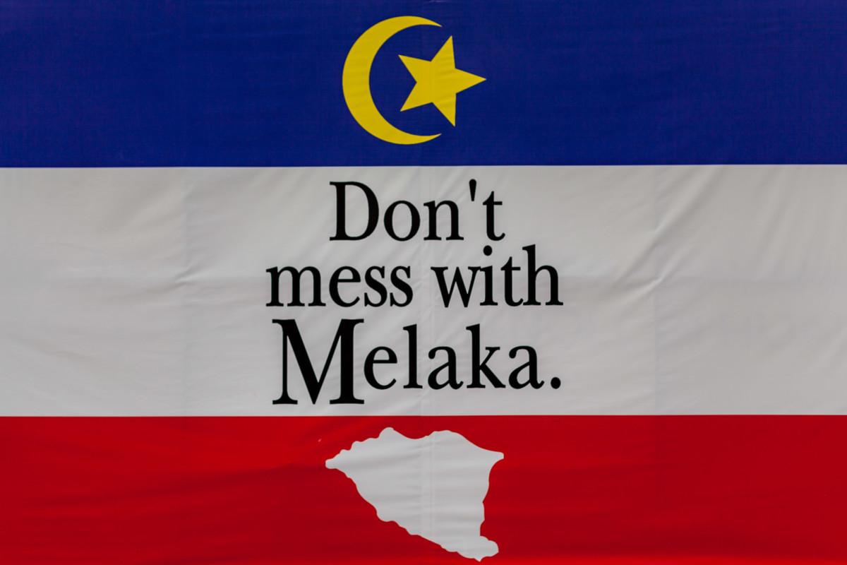 Melaka-Malaysia-20
