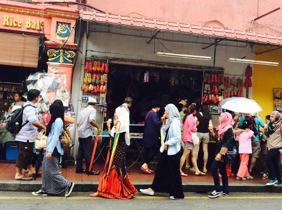 Melaka-Malaysia-29