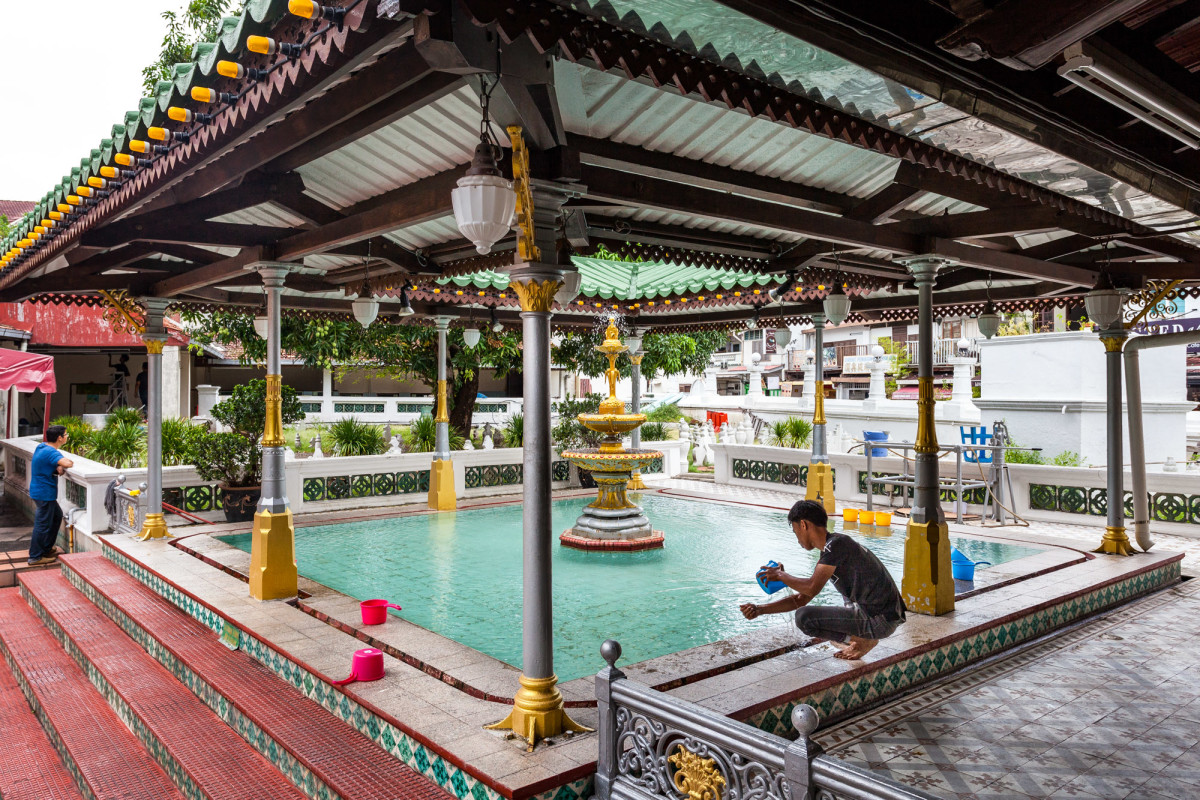 Melaka-Malaysia-5