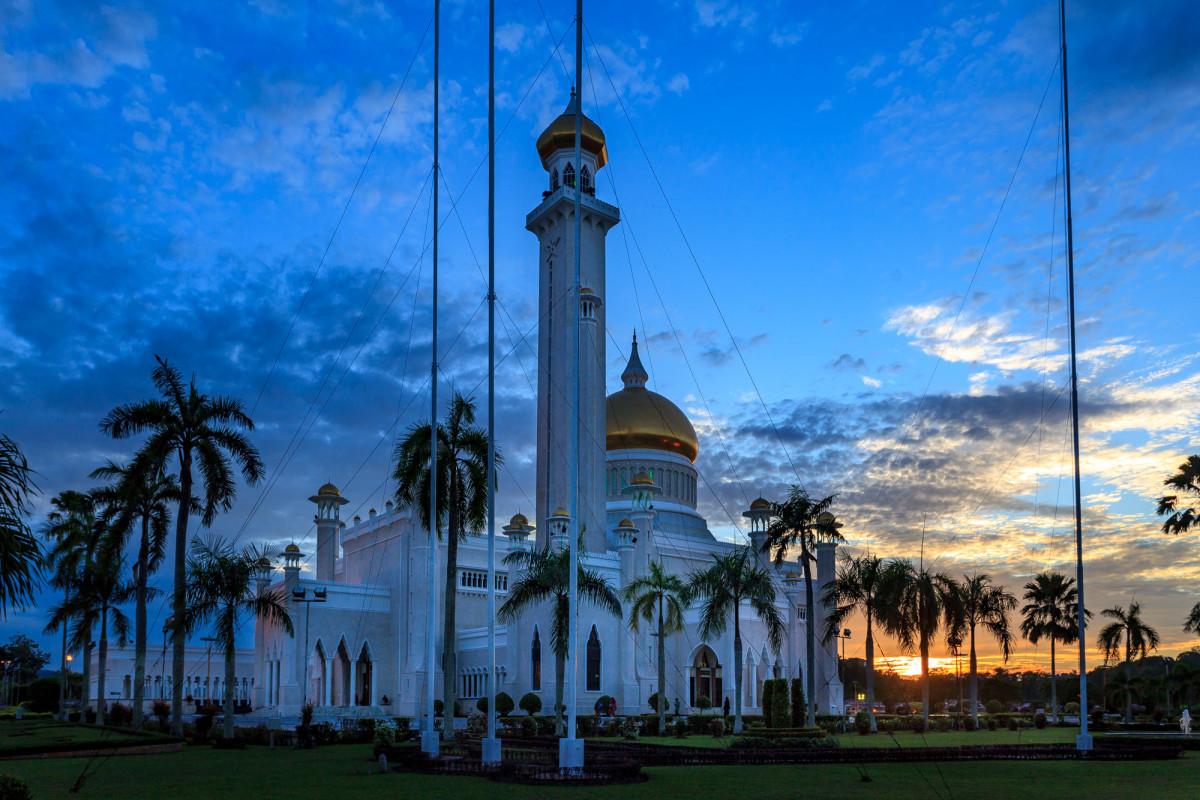 Brunei-Bandar-Seri-Begawan-15