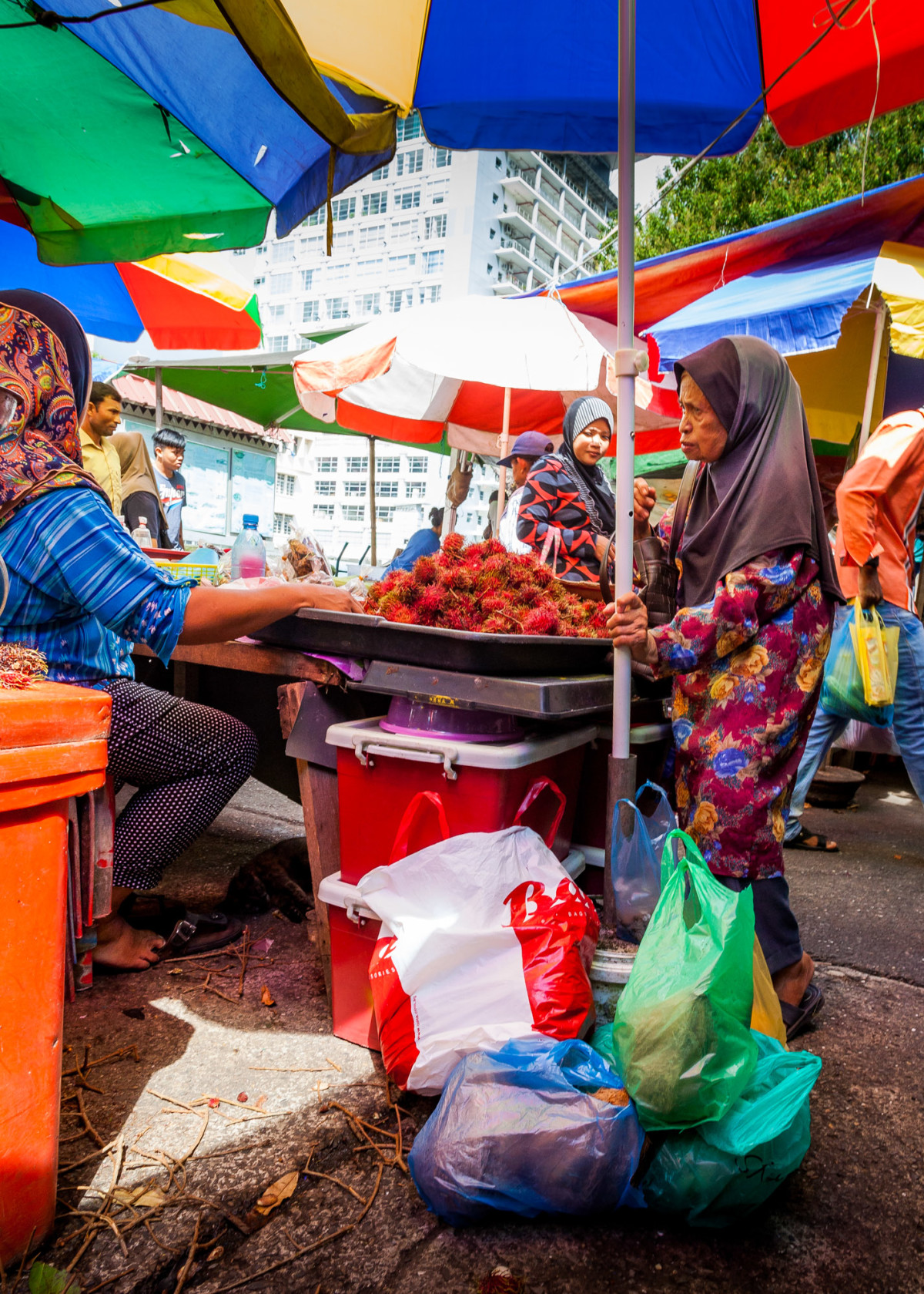 Brunei-Bandar-Seri-Begawan-19
