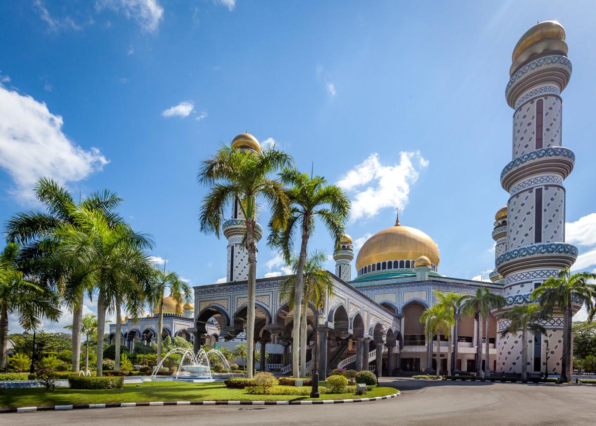 Brunei-Bandar-Seri-Begawan-28