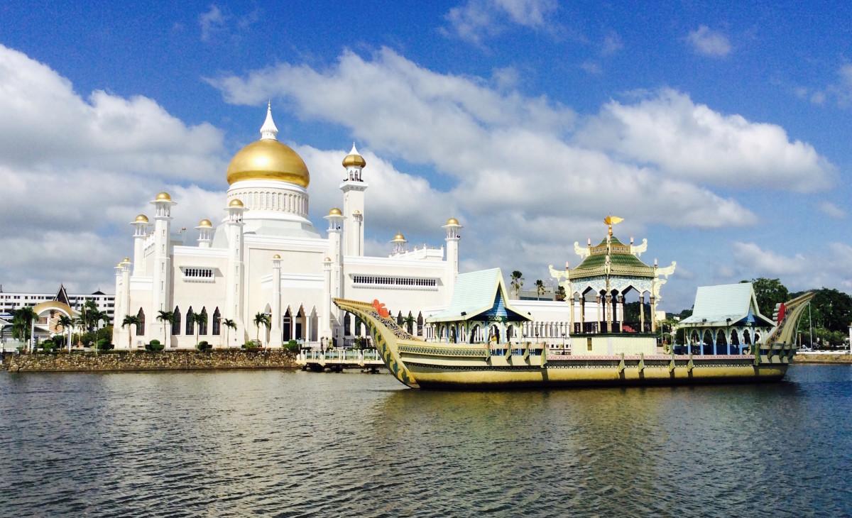 Brunei-Bandar-Seri-Begawan-43