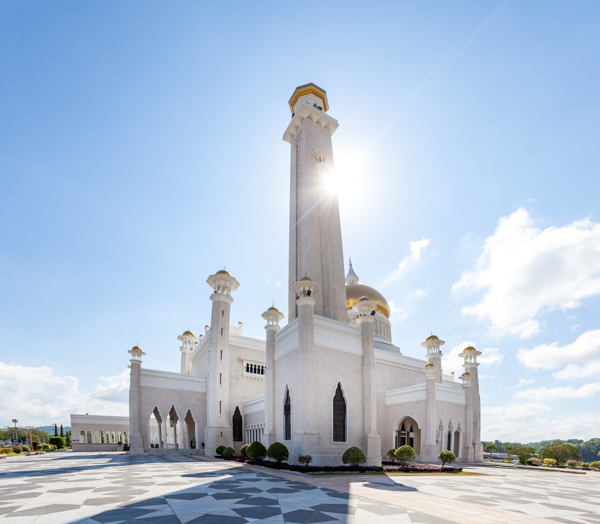 Brunei-Bandar-Seri-Begawan-6
