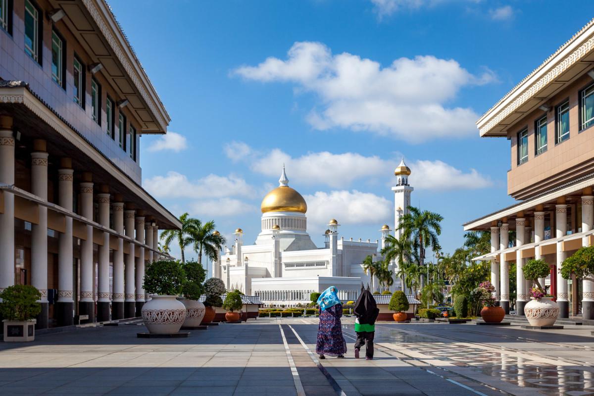 Brunei-Bandar-Seri-Begawan-7