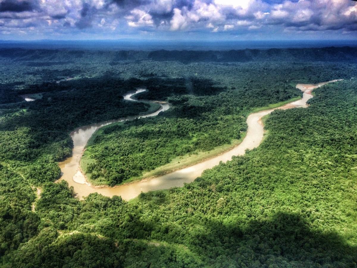 Gunung-Mulu-National-Park-Borneo-22
