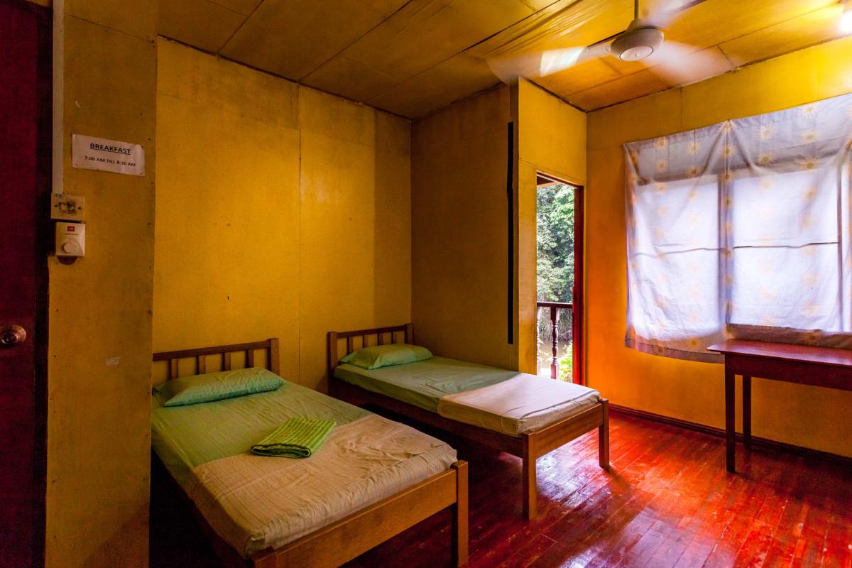 Gunung-Mulu-National-Park-Borneo-3