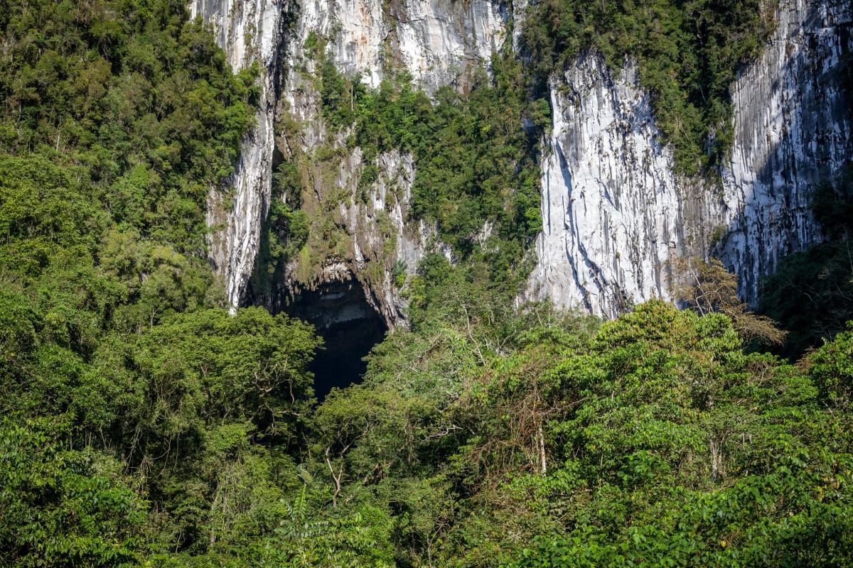 Gunung-Mulu-National-Park-Borneo-7
