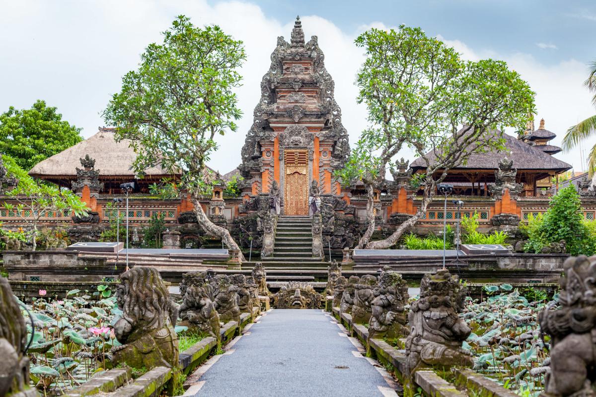 Kuta-Ubud-Bali-12