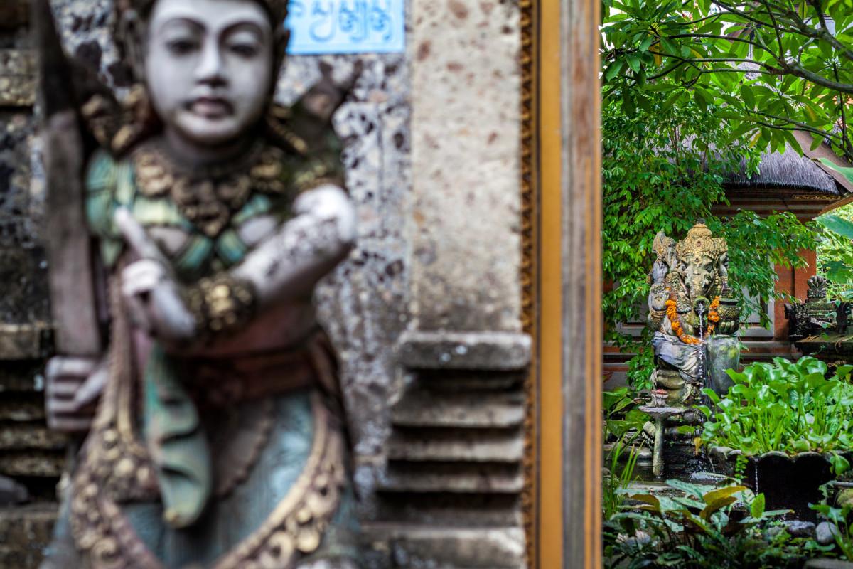 Kuta-Ubud-Bali-13