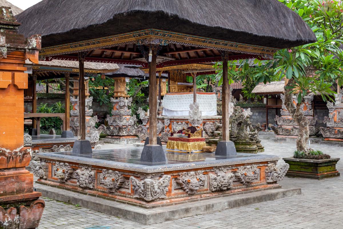 Kuta-Ubud-Bali-14
