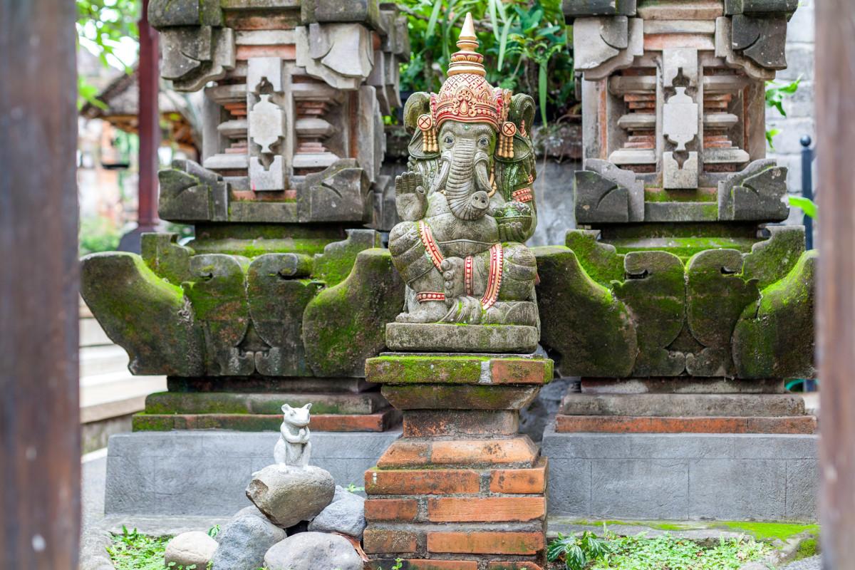 Kuta-Ubud-Bali-15