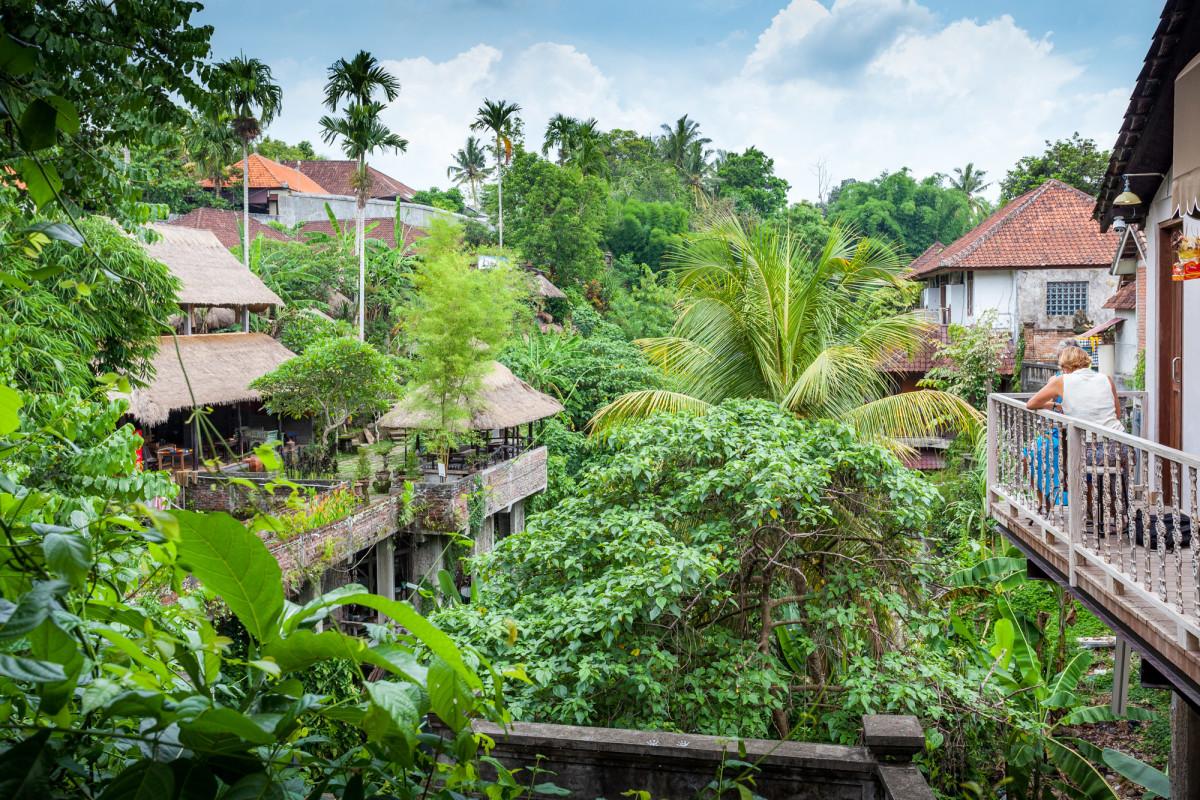 Kuta-Ubud-Bali-18