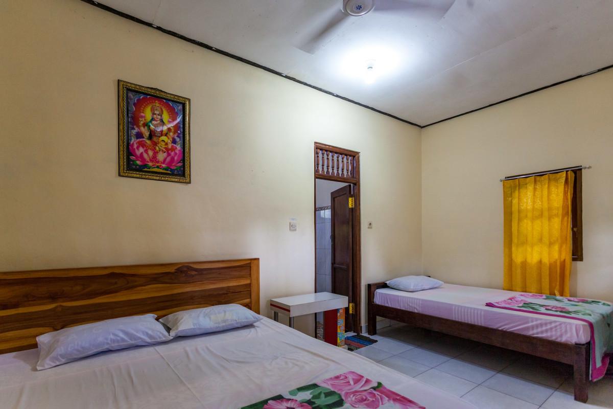 Kuta-Ubud-Bali-2