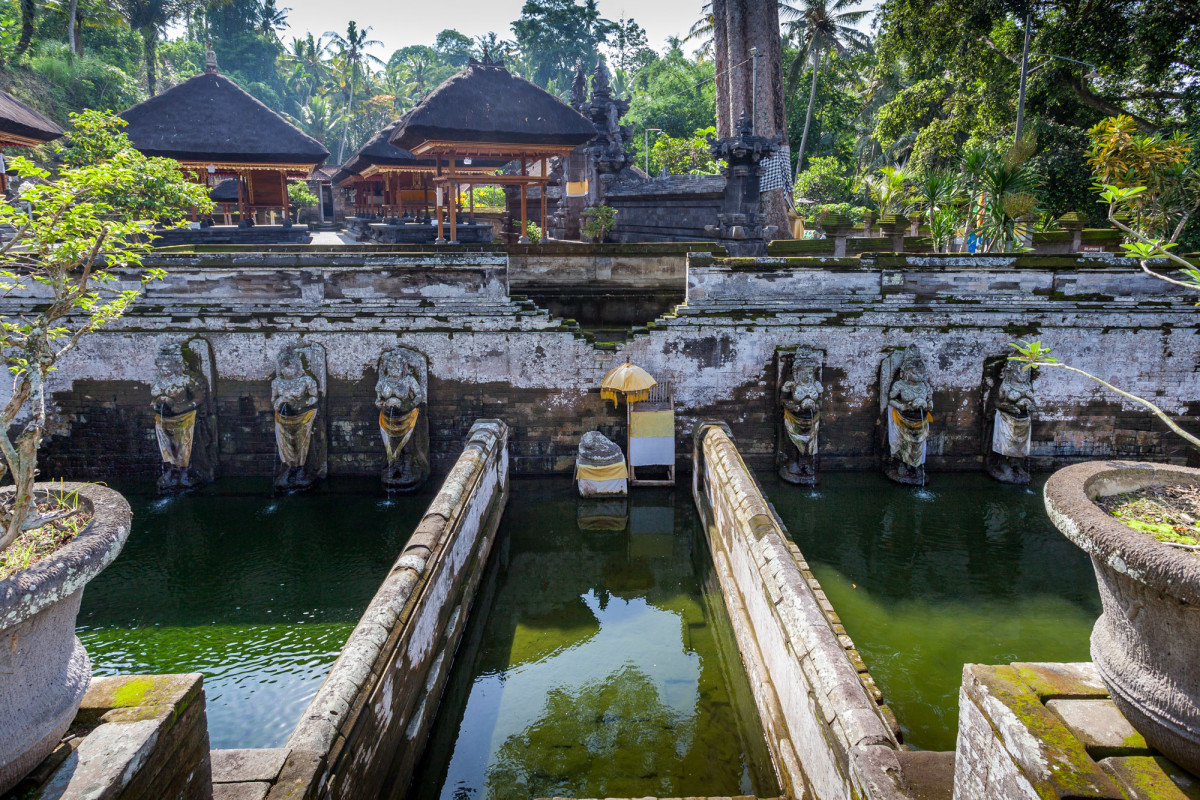 Kuta-Ubud-Bali-20