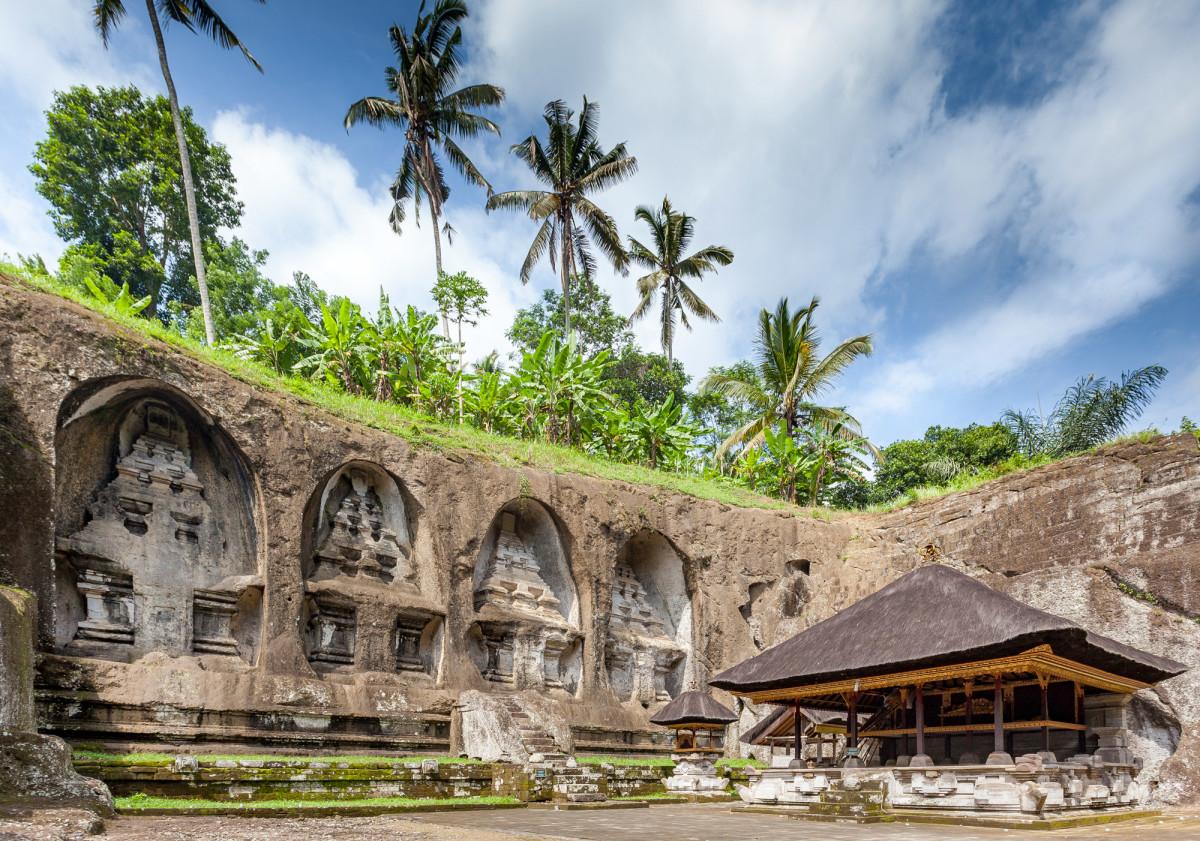Kuta-Ubud-Bali-22