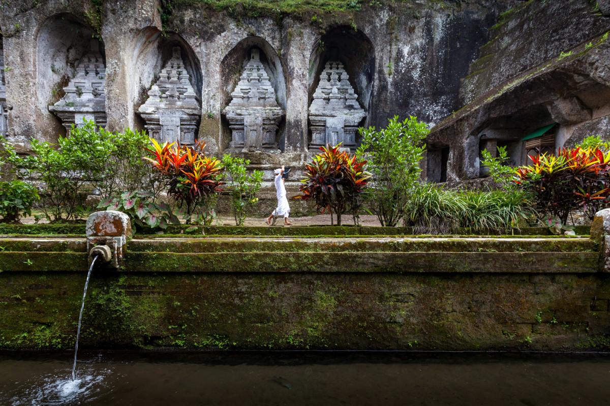 Kuta-Ubud-Bali-23