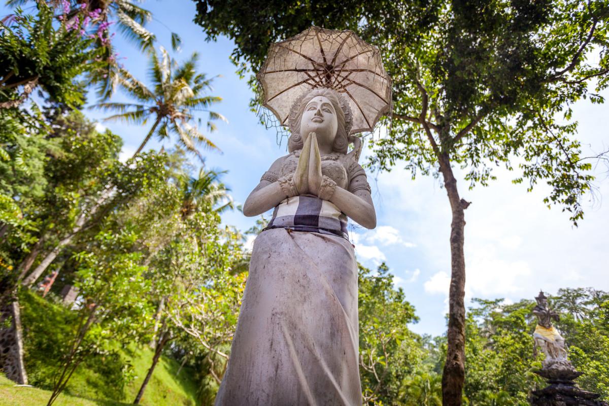 Kuta-Ubud-Bali-24