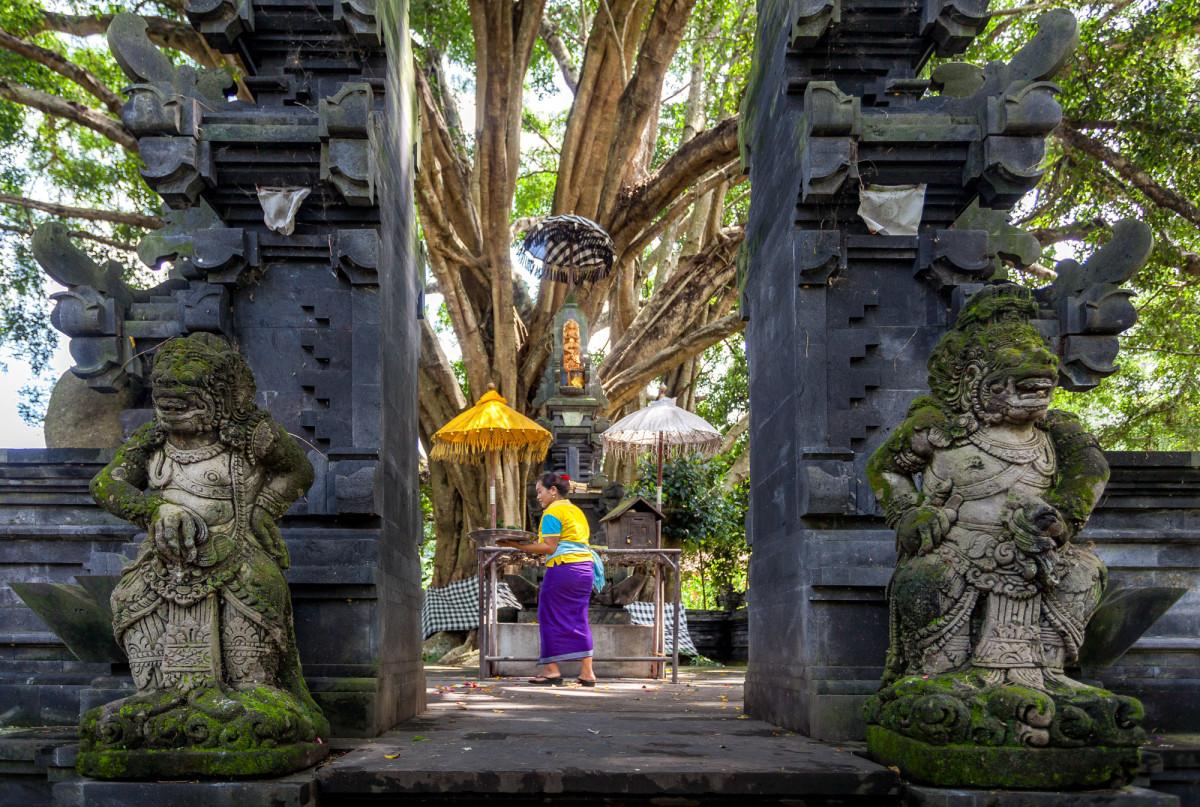 Kuta-Ubud-Bali-25