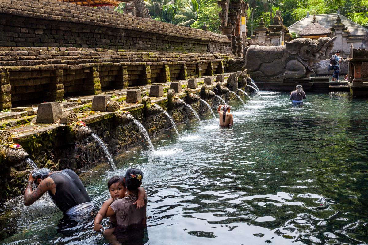 Kuta-Ubud-Bali-27