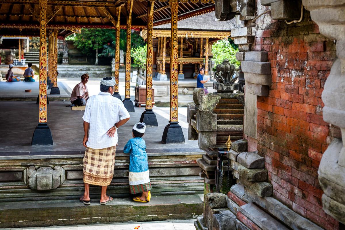 Kuta-Ubud-Bali-28