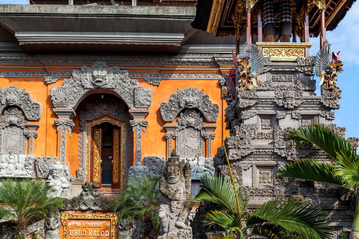 Kuta-Ubud-Bali-3