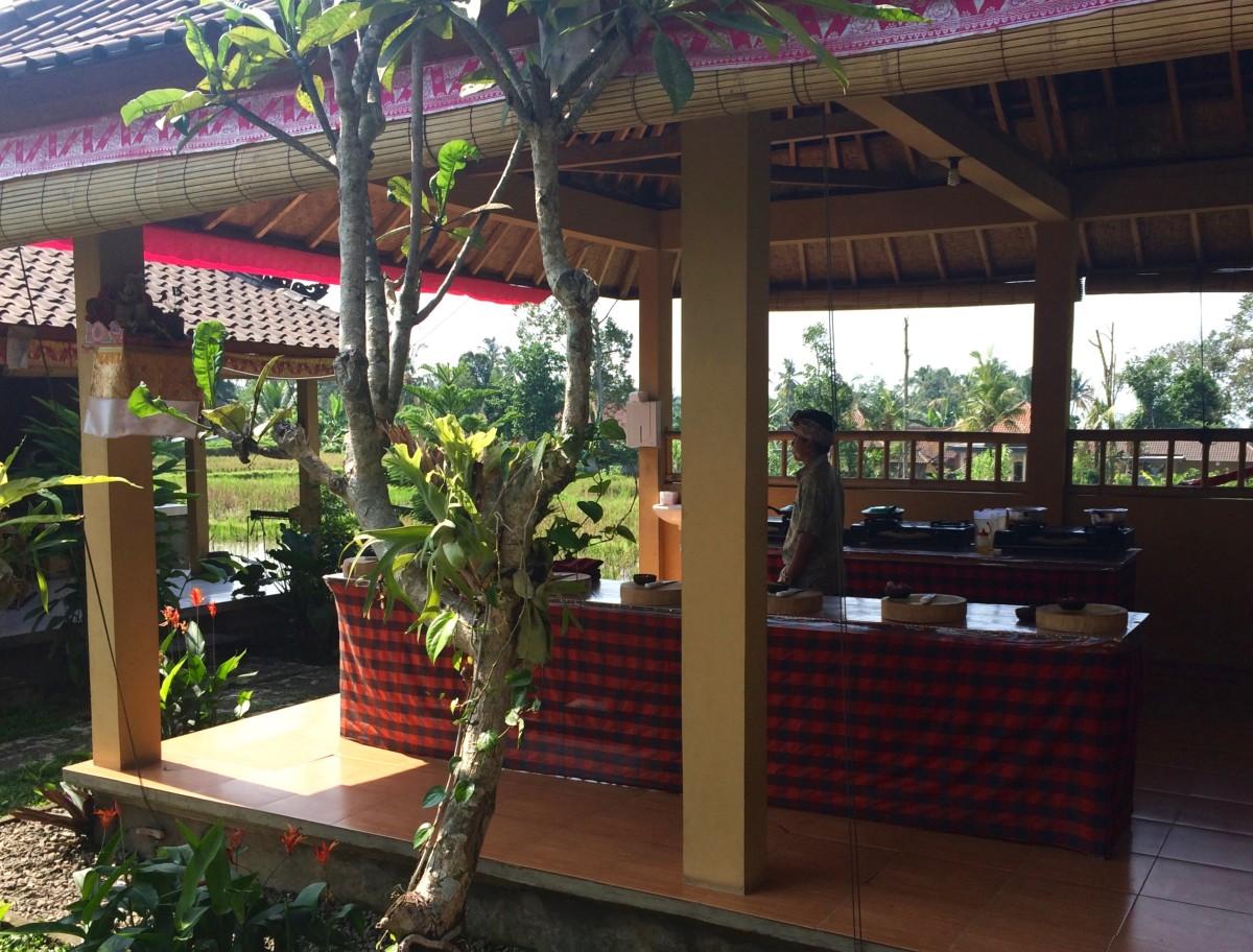 Kuta-Ubud-Bali-40