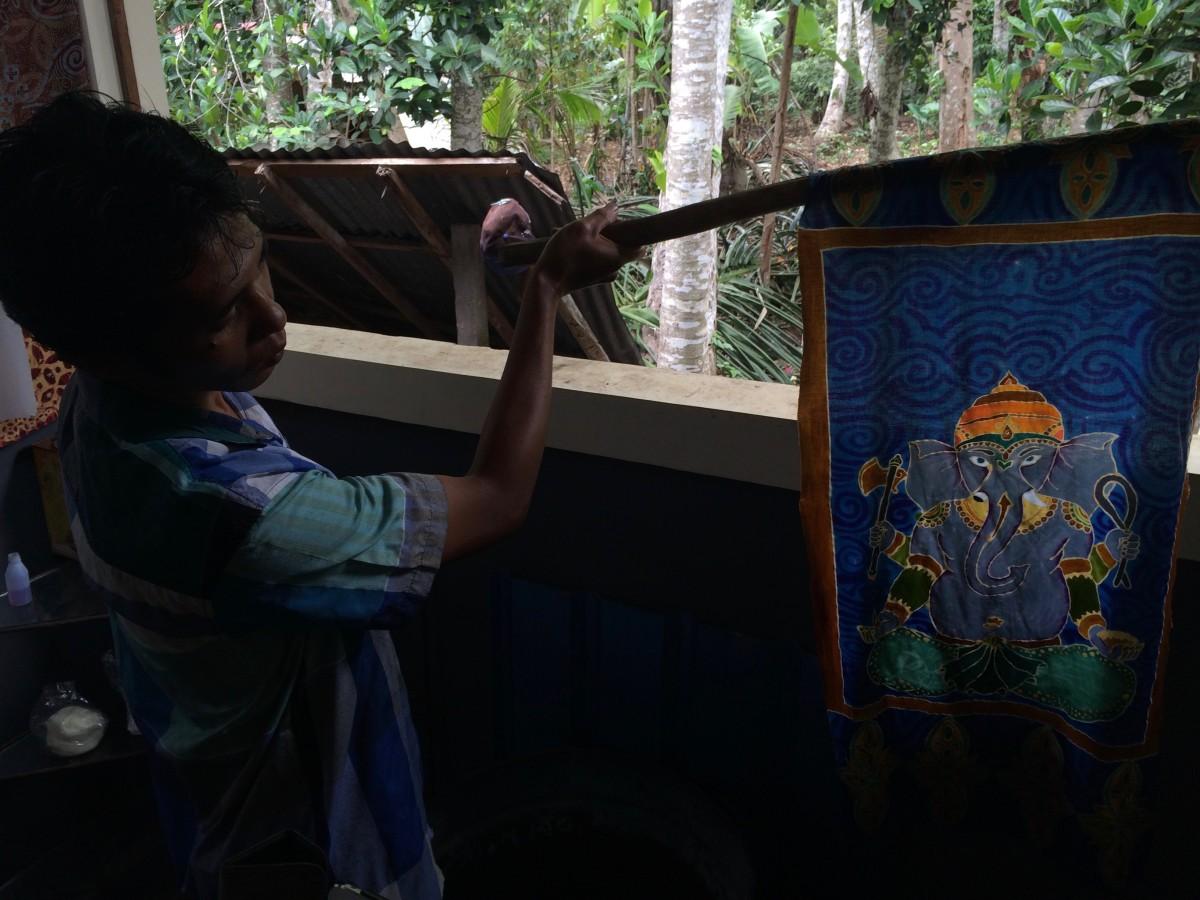 Kuta-Ubud-Bali-46