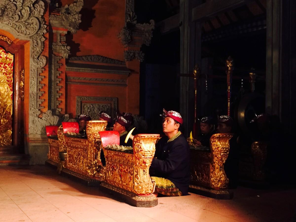 Kuta-Ubud-Bali-49