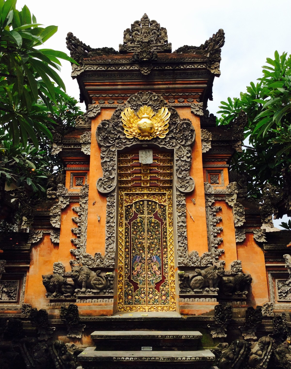 Kuta-Ubud-Bali-55