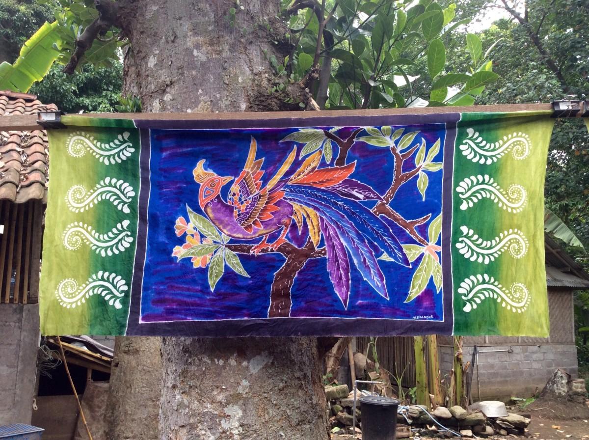 Kuta-Ubud-Bali-63