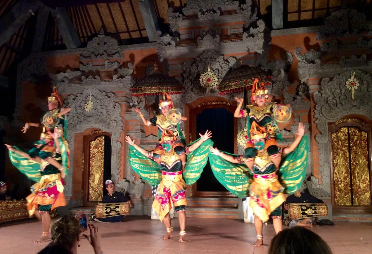 Kuta-Ubud-Bali-75