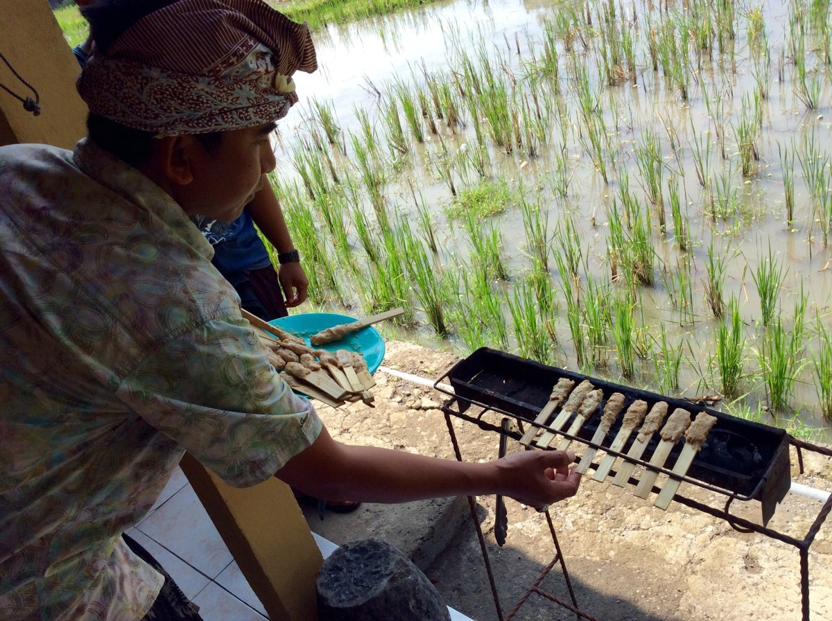 Kuta-Ubud-Bali-79