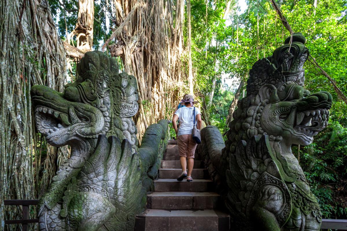 Kuta-Ubud-Bali-8