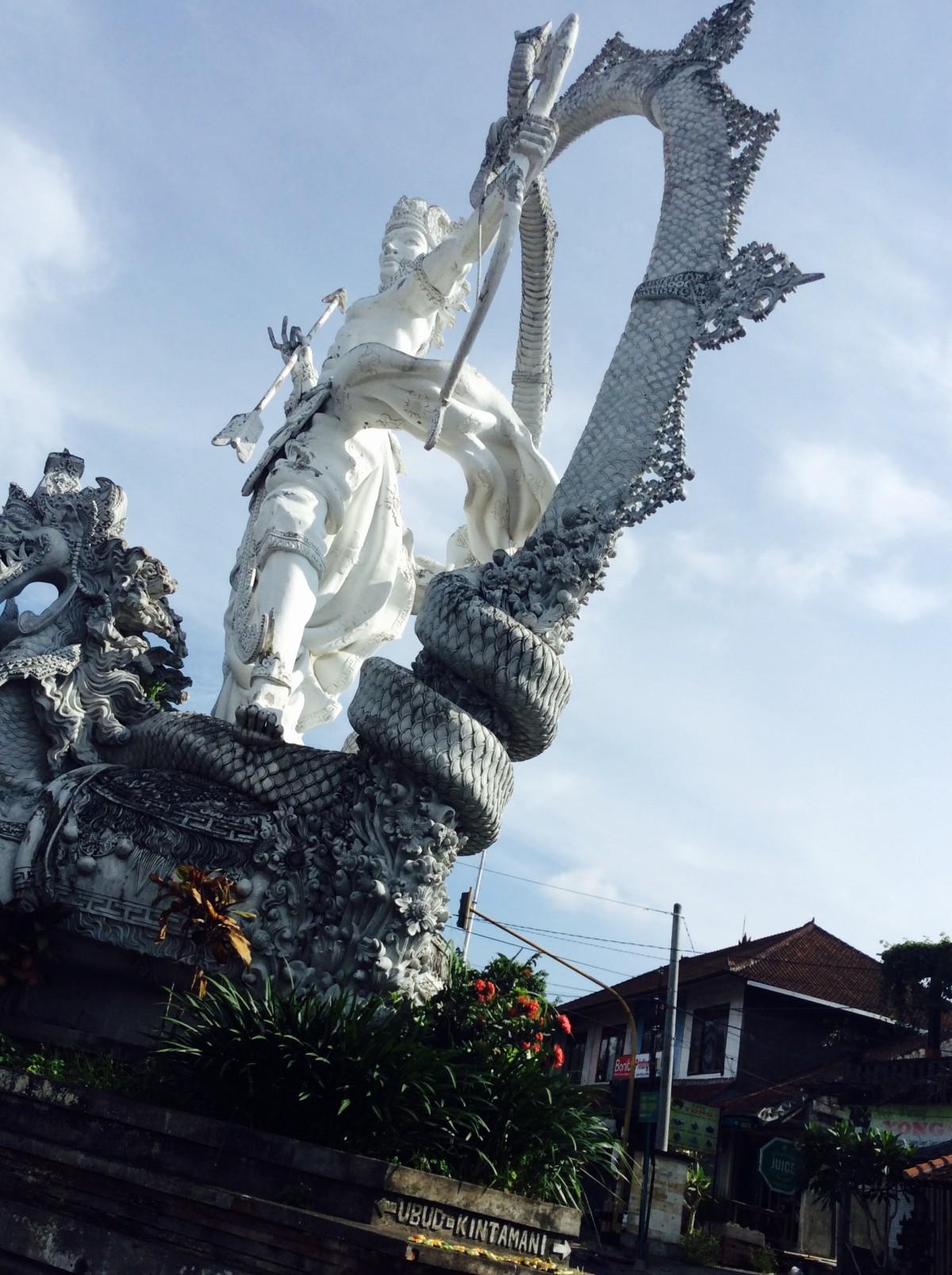 Kuta-Ubud-Bali-80