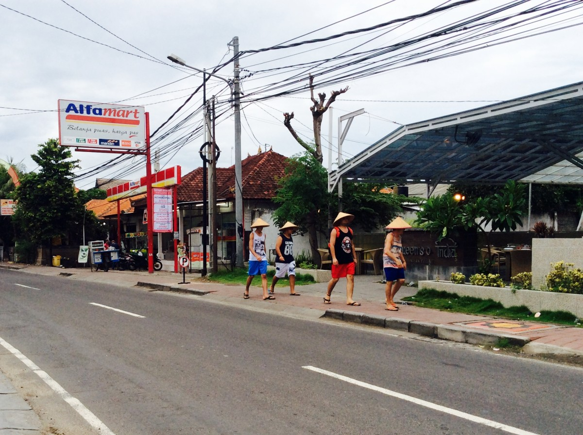 Kuta-Ubud-Bali-81