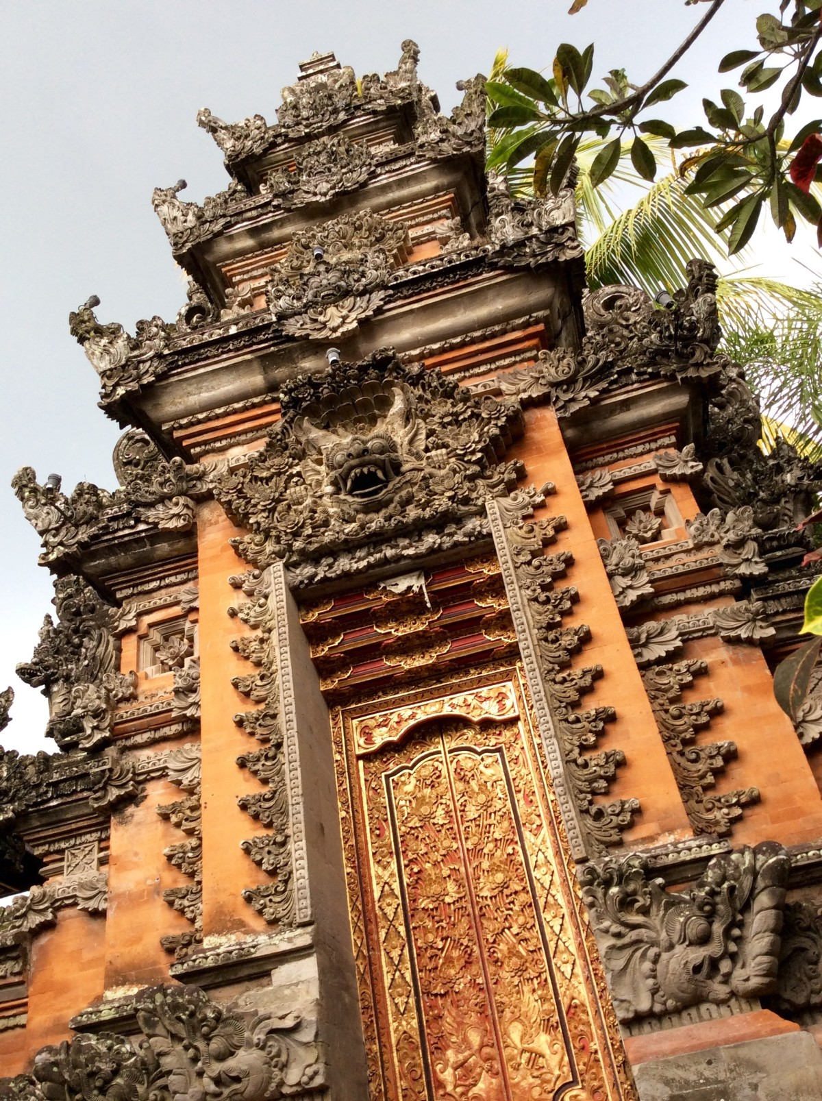 Kuta-Ubud-Bali-86